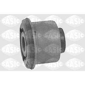 acheter SASIC Bras de liaison, suspension de roue 5233843 à tout moment