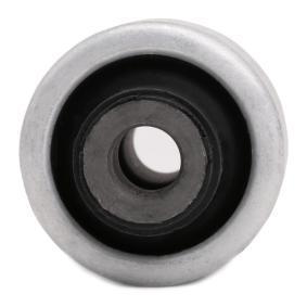 Braço oscilante, suspensão da roda 5233913 com uma excecional SASIC relação preço-desempenho