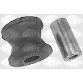 SASIC Barra oscilante, suspensión de ruedas 8003209 24 horas al día comprar online