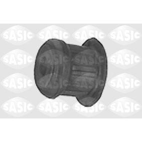 SASIC Supporto, Supporto assale 9001380 acquista online 24/7