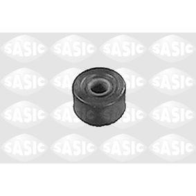 Asta/Puntone, Stabilizzatore SASIC 9001502 comprare e sostituisci