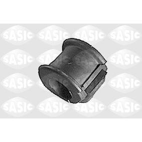 Supporto, Stabilizzatore SASIC 9001504 comprare e sostituisci