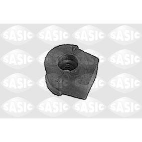 Supporto, Stabilizzatore SASIC 9001505 comprare e sostituisci