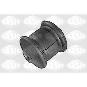 acheter SASIC Bras de liaison, suspension de roue 9001514 à tout moment