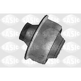 Braccio oscillante, Sospensione ruota 9001516 con un ottimo rapporto SASIC qualità/prezzo