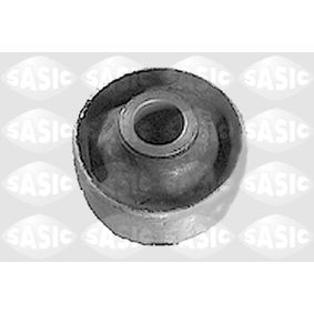 Braço oscilante, suspensão da roda 9001520 com uma excecional SASIC relação preço-desempenho