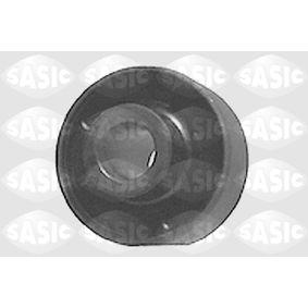 Braccio oscillante, Sospensione ruota SASIC 9001536 comprare e sostituisci