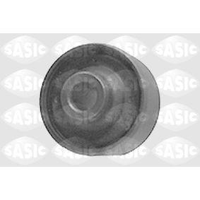 Braccio oscillante, Sospensione ruota SASIC 9001537 comprare e sostituisci
