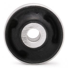 Braccio oscillante, Sospensione ruota SASIC 9001542 comprare e sostituisci