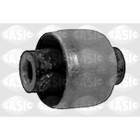 Braccio oscillante, Sospensione ruota 9001559 con un ottimo rapporto SASIC qualità/prezzo