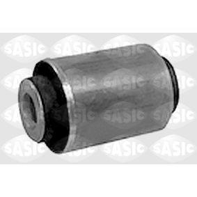 Braccio oscillante, Sospensione ruota 9001564 con un ottimo rapporto SASIC qualità/prezzo