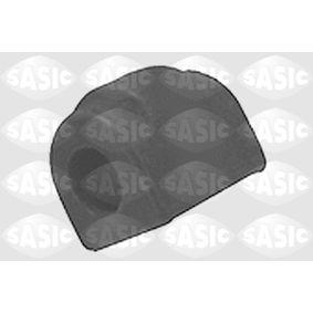 щанга/подпора, стабилизатор 9001572 с добро SASIC съотношение цена-качество