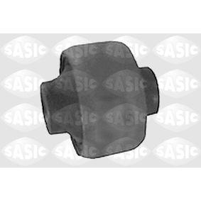 Braço oscilante, suspensão da roda 9001689 com uma excecional SASIC relação preço-desempenho