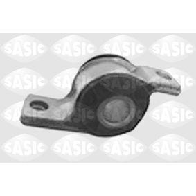 SASIC Braccio oscillante, Sospensione ruota 9001714 acquista online 24/7