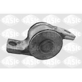 buy SASIC Track Control Arm 9001717 at any time