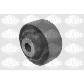 Braccio oscillante, Sospensione ruota 9001775 con un ottimo rapporto SASIC qualità/prezzo