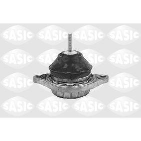 SASIC Supporto, Sospensione motore 9001967 acquista online 24/7