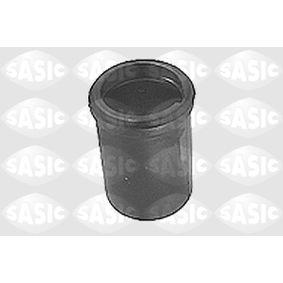 Bouchon de protection/soufflet, amortisseur 9005368 acheter - 24/7!