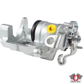 JP GROUP Curva di raccordo, Imp. gas scarico 1120100100 acquista online 24/7