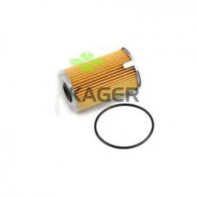 Olejový filter 10-0182 pre HONDA nízke ceny - Nakupujte teraz!