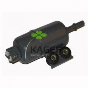 горивен филтър 11-0202 за HONDA ниски цени - Купи сега!