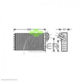 Voorverwarmer, interieurverwarming 32-0324 koop - 24/7!