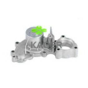 kúpte si KAGER Vodné čerpadlo 33-0652 kedykoľvek