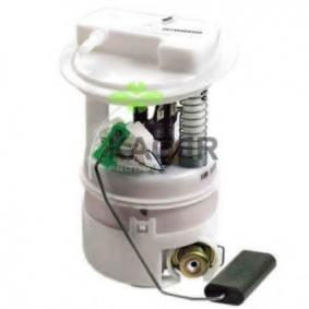Module d'alimentation en carburant 52-0163 acheter - 24/7!