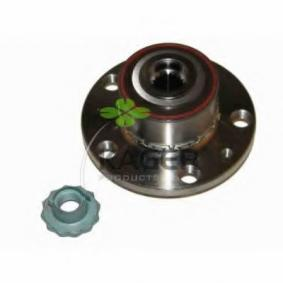 Wheel Bearing Kit 83-0618 for VW cheap prices - Shop Now!