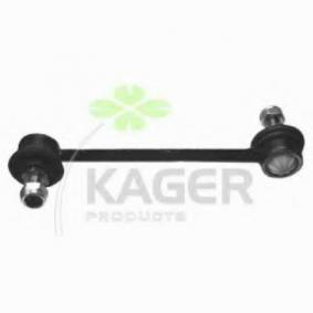 Asta/Puntone, Stabilizzatore 85-0062 con un ottimo rapporto KAGER qualità/prezzo
