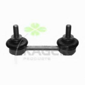 Asta/Puntone, Stabilizzatore 85-0242 con un ottimo rapporto KAGER qualità/prezzo