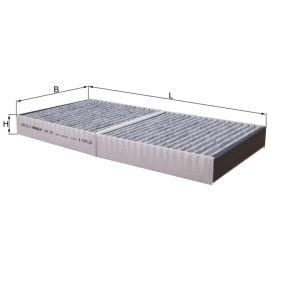 filtre d 39 habitacle pour mercedes benz slk r171 200 1 8 kompressor 163 ch petit prix. Black Bedroom Furniture Sets. Home Design Ideas