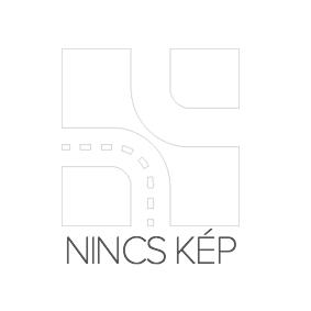 olajszűrő MAHLE ORIGINAL OC 383 - vásároljon és cserélje ki!