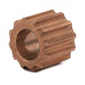 buy TOPRAN Guide Tube, clutch 100 080 at any time