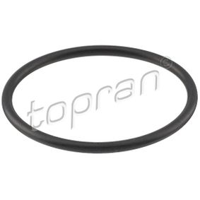 buy TOPRAN Gasket, fuel pump 100 576 at any time