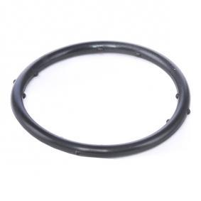 buy TOPRAN Gasket, coolant flange 100 721 at any time