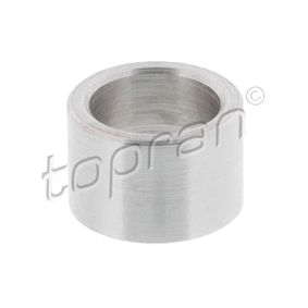 buy TOPRAN Threaded Sleeve, suspension strut 102 373 at any time