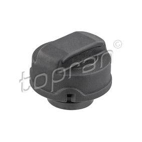 buy TOPRAN Cap, fuel tank 102 747 at any time