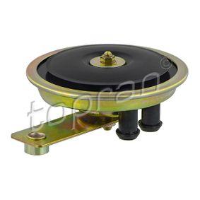 köp TOPRAN Ljudsignal 102 953 när du vill
