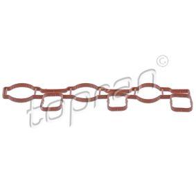 TOPRAN Suport motor 103 009 cumpărați online 24/24