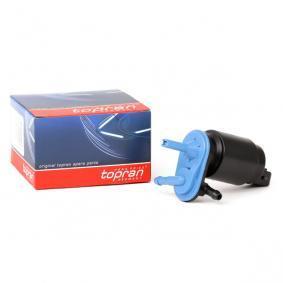 Compre e substitua Bomba de água do lava-vidros TOPRAN 103 173