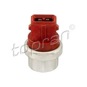 TOPRAN Temperatura refrigerante-Sensore 103 323 acquista online 24/7