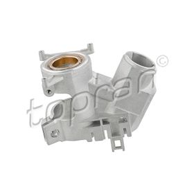 buy TOPRAN Steering Lock 103 559 at any time