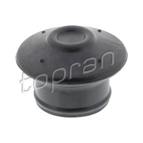buy TOPRAN Engine Mounting 104 278 at any time