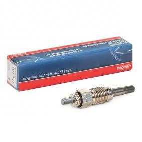 Glow Plug 107 117 at a discount — buy now!