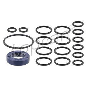 TOPRAN Kit guarnizioni, Pompa idraulica 107 356 acquista online 24/7