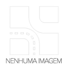 Filtro de óleo 107 505 com uma excecional TOPRAN relação preço-desempenho