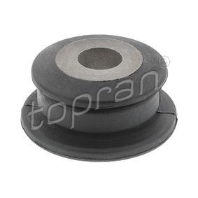 köp TOPRAN Motormontering 107 978 när du vill
