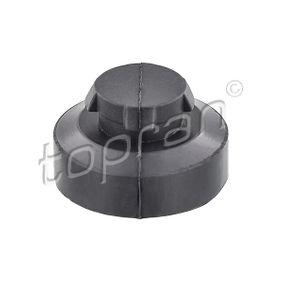 acheter TOPRAN Suspension, radiateur 108 029 à tout moment