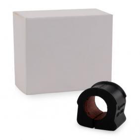 TOPRAN Lagerung, Stabilisator 109 418 rund um die Uhr online kaufen
